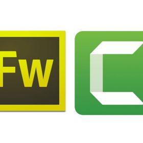 Phần mềm chỉnh sửa hình ảnh, video