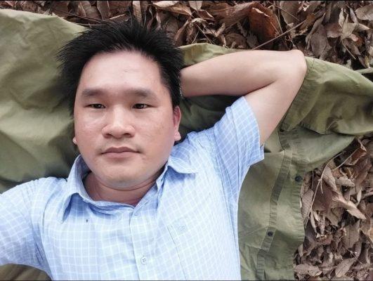 Nguyễn Hữu Danh - nguyenhuudanh.com